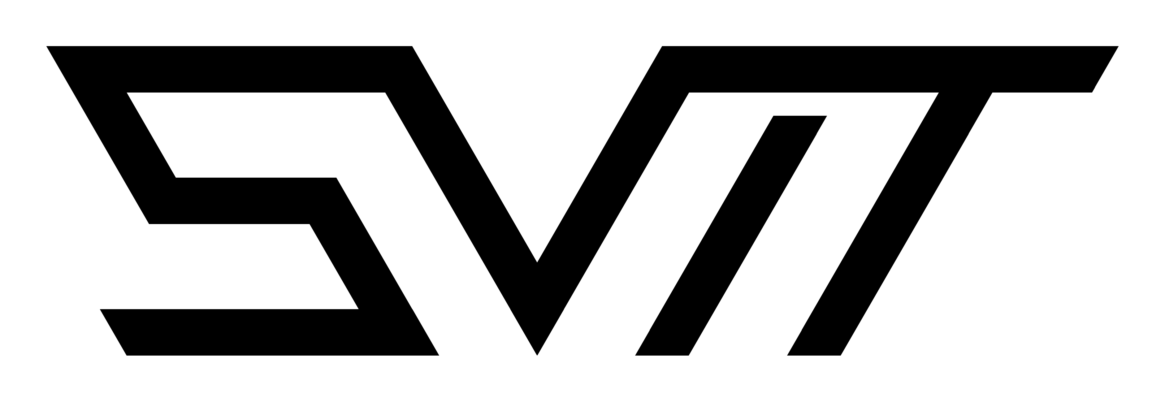 SV IT-Services